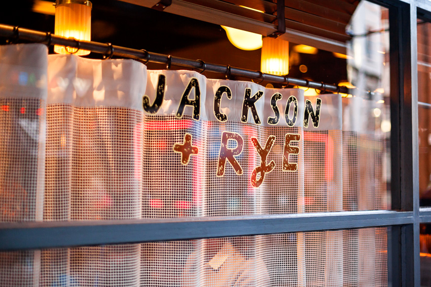 JacksonRye 165 blog